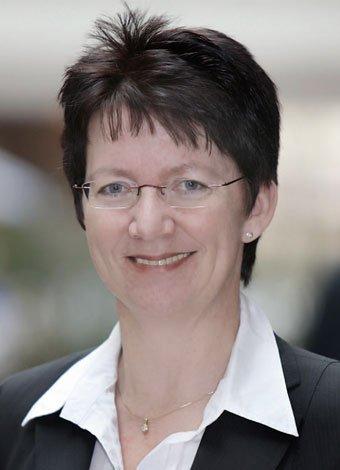 Andrea Urbansky