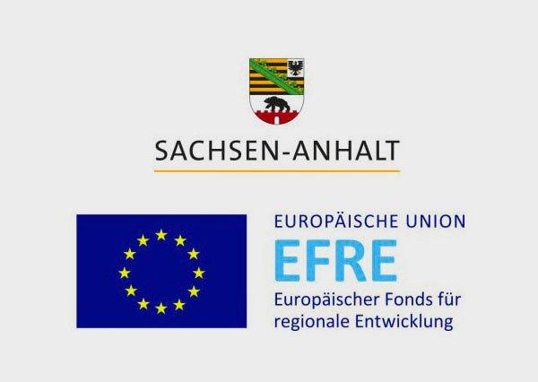 Diverse Innovationsprojekte in Sachsen-Anhalt 2016 gestartet